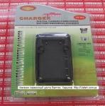 Зарядка для аккумулятора Canon NB-3L, NB-4L