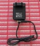 Зарядка от сети 220В для портативного ДВД