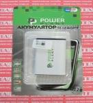 Аккумулятор BL-5C, BL-5CA, BL-5CB, BR-5C, NKBF01