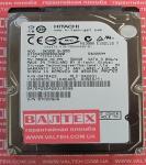 Жесткий диск 500 Гб 2.5 SATA Hitachi HTS545050B9A300
