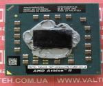 Процессор AMD Athlon II Mobile M340 AMM340DB022GQ 2.2 Ghz