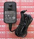 Зарядка для планшета ADP-18TB A 12V 1.5A