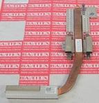 Радиатор DELL Inspiron 1546