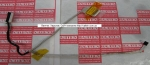 Шлейф матрицы Lenovo IdeaPad S10-3c