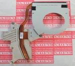 Радиатор Acer Aspire 5738, 5738Z, 5738Z-433G32Mn
