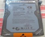 Жесткий диск 1.5 Тб 3.5 SATA 3 Seagate ST31500341A8