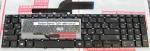 Новая клавиатура Samsung NP300, NP355V5C RU