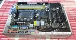 Материнская плата Asrock 960gc-gs fx AM3+ DDR3, DDR2 BOX