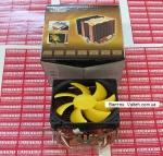 Универсальный кулер для процессора PC Cooler S90