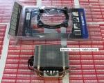 Универсальный кулер для процессора PC Cooler S86