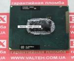 Процессор Intel Celeron B815 SR0hz 1.6 Mhz