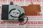Новый кулер Asus X101H, X101H-BROWN040S