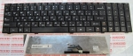 Клавиатура Lenovo G565, G560