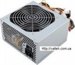 Блок питания Logic Power ATX-450W