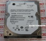 Жесткий диск 120 Гб 2.5 SATA 2 Seagate Momentus ST9120822AS