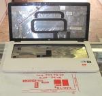 Веб камера HP G52
