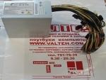 Блок питания 650W FSP FSP650-80EPN