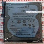 Жесткий диск 500 Гб 2.5 SATA 2 Seagate Momentus ST9500424AS