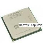 Процессор AMD Athlon 64 LE-1640 ADH1620IAA5DH 2.4 Ghz