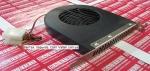 Вентилятор улитка для компьютера