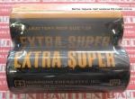 Батарейка Extra Super R20P 1.5V