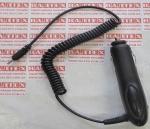 Зарядное устройство автомобильное Nokia DC-4 тонкий разъем