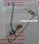 Шлейф матрицы ASUS K55V, K55VD, K55VD-SX135D