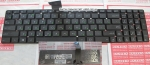 Клавиатура Asus K55, A55, K55Vj