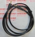 Метровый кабель 3.5 на 3.5