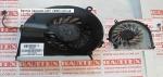 Новый кулер HP Compaq Presario CQ58, CQ58-104SR