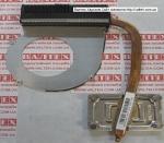 Радиатор HP Compaq Presario CQ58, CQ58-104SR