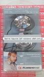 Наушники на уши Kanen KM-96