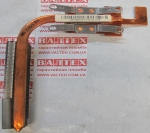 Радиатор Toshiba Satellite  A205, A210, A215, A215-S4807