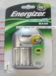 Зарядное устройство aa/aaa energizer base