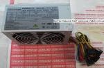 Блок питания Logic Power ATX-400W 12x12 fun