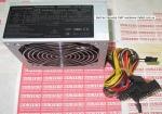 Блок питания Logic Power ATX-500W