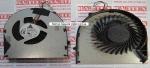 Новый кулер Lenovo B570, Z570, V570