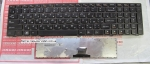 Клавиатура Lenovo IdeaPad B570, B570EG, B575, B575A, B575G