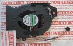 Кулер HP Pavilion DV6-6000, DV6-6100, DV6-6200
