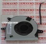 Новый кулер Asus X501, X501U, X401, X401U, X501U-XX023R