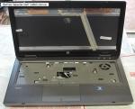 Корпус ноутбук HP ProBook 6475b