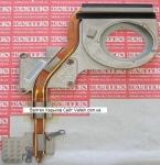 Радиатор Acer Aspire 5541G, 5541
