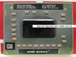 Процессор AMD Athlon 64 X2 QL-62 2.0GHz AMQL62DAM22GL