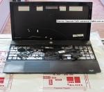 Петли, корпус HP ProBook 4525s