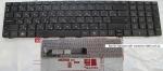 Новая клавиатура HP ProBook 4530S, 4535S, 4730S