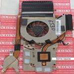 Радиатор, кулер Acer Aspire 6530, 6530G