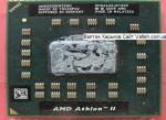 Процессор AMD Athlon II Dual Core AMN350DCR22GM 2.4 Ghz