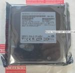 Жесткий диск 320GB 3.5 SATA 2 Hitachi HCS5C3232SLA380