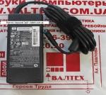 Новый оригинальный блок питания HP Pavilion M4, 15-E, 15-e029TX