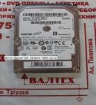 Жесткий диск 1TB 2.5 SATA 2 Samsung ST1000LM024